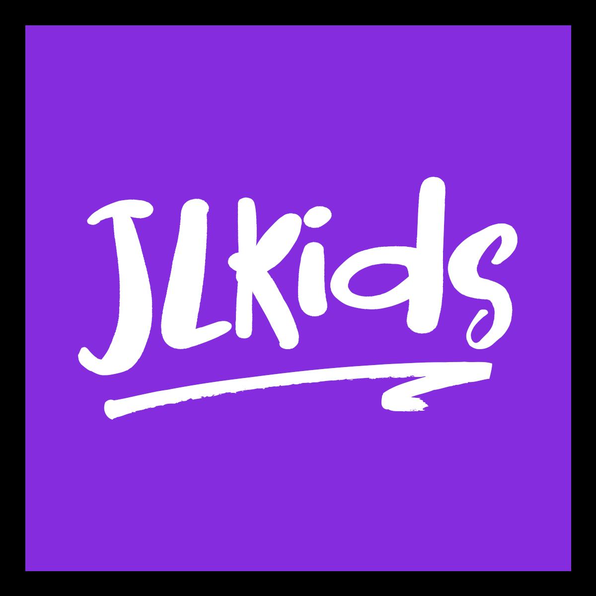 jl kids