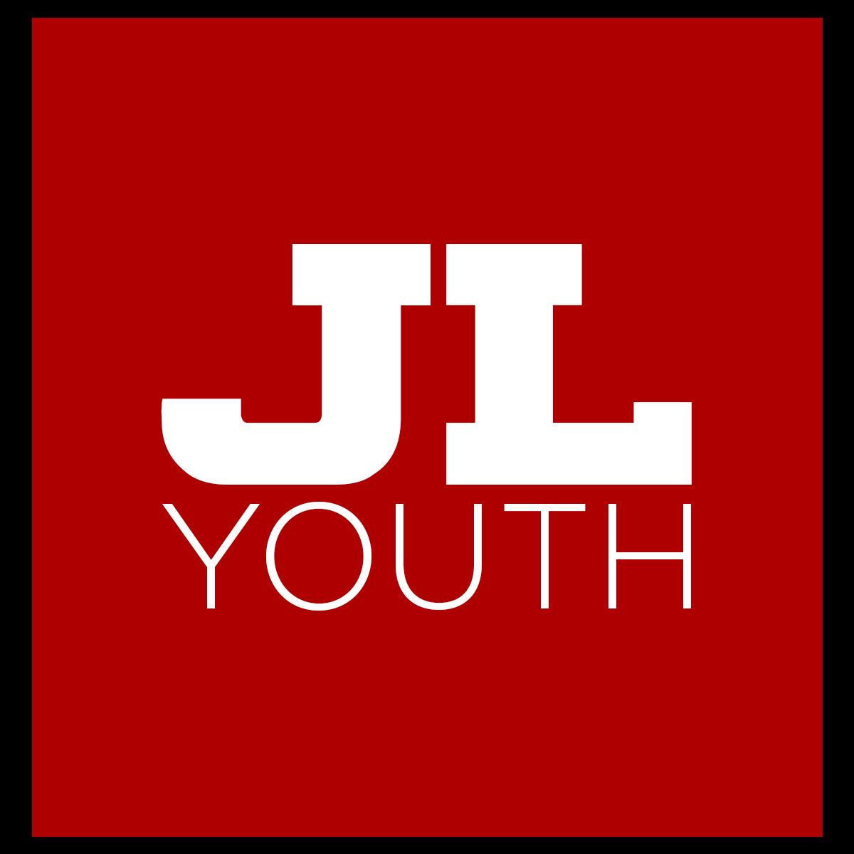 jl youth